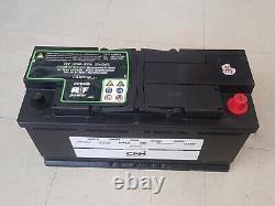 Batterie start stop Pro Exide 105ah 950A
